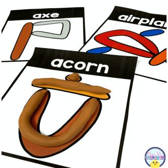 fun-alphabet-activities-for-prek