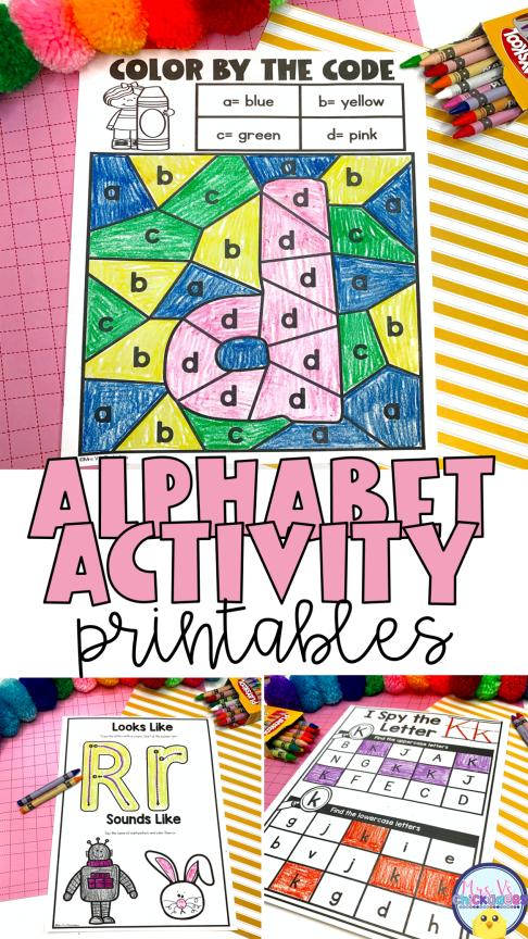 alphabet-activities-for-preschoolers-printable