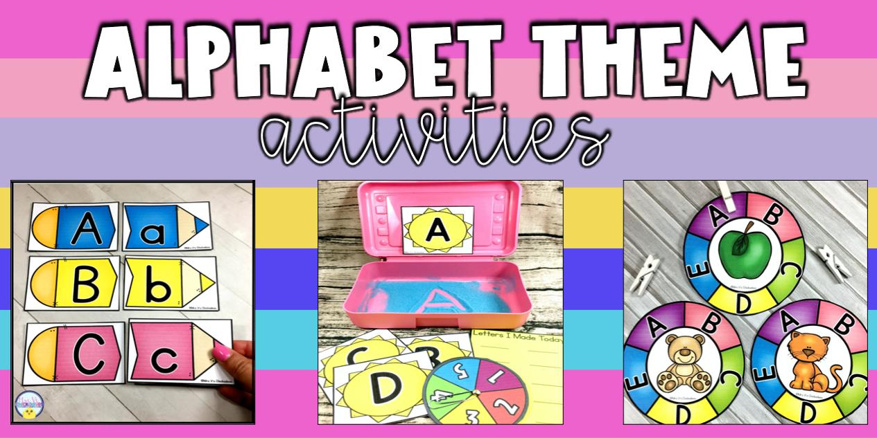 alphabet-theme-for-preschoolers