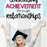 increasing student achievement