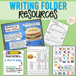 writing folder resources helper