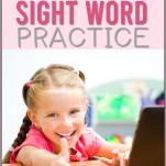 online games sight word practice 2