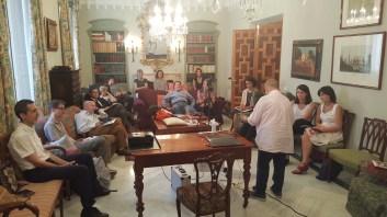sevilla2016-free-communications-session-eloadasok