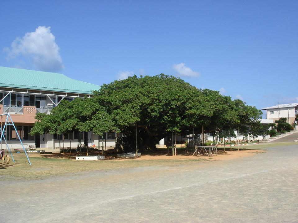 鹿児島県の空き家バンク(2) | 田舎暮らし空き家情報局