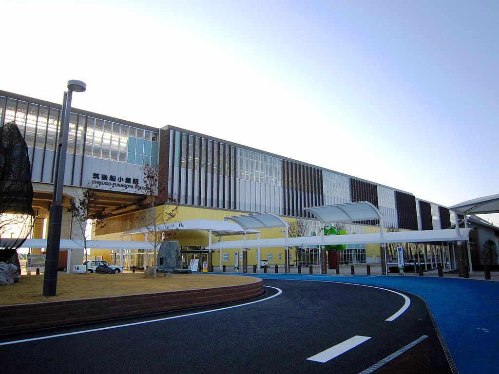 福岡県の空き家バンク | 田舎暮らし空き家情報局