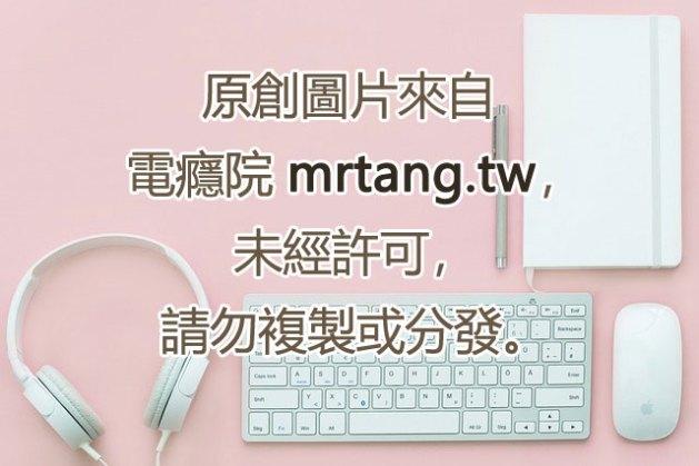 LightScribe-5.jpg