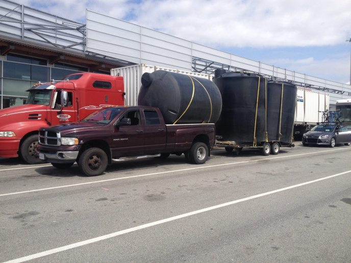 truck 3 tank 4