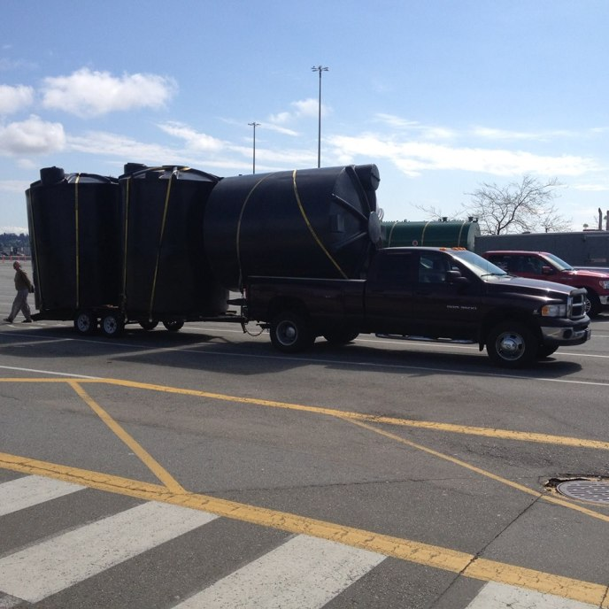 truck 3 tank 6