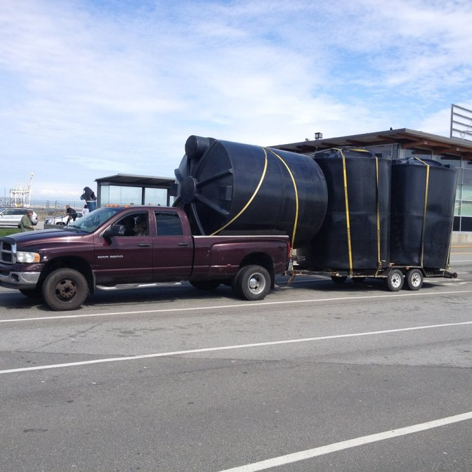 truck 3 tank1
