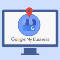 How to Massively Boost Your Sales by Listing on Google My Business