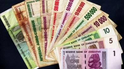 Zimbabweans should turn to online freelancing