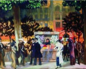 paris-boulevard-at-night-1913.jpg!xlMedium