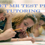 Top 3 Film Colleges In The USA – San Jose ACT SAT test prep tutoring