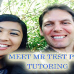 SAT Essay Scoring Free Trial Session – How It Works & What You Need To Know in San Jose Ca
