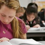 3 Tips For Putting Your SAT Scores Into Perspective – San Jose ACT SAT test prep tutor​