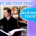 College Bound – How Can Mr. Test Prep Help You Prepare For SAT