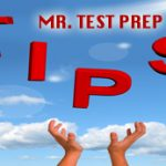 Tips for Getting a Perfect SAT Essay Score