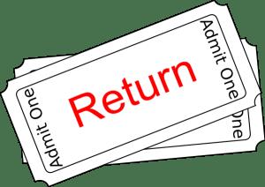 return-clipart-9c4zKbrgi