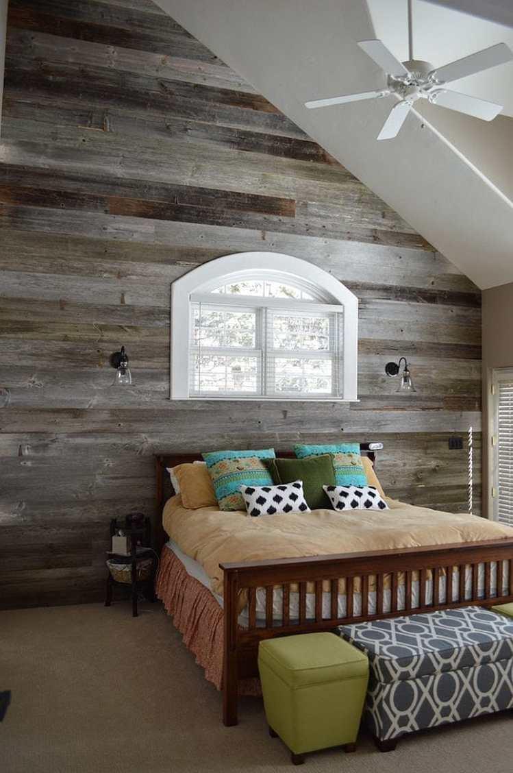 On Style Today 2020 12 15 Cool Hardwood Floor Bedroom Here