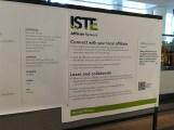 ISTE Affiliate List