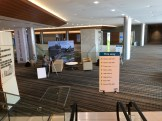 One of the lounges