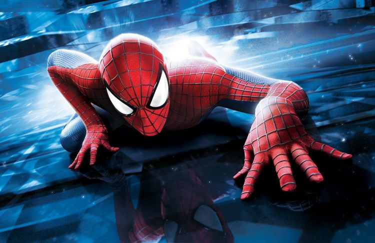 with-great-power-comes-great-responsibility-5-characters-who-could-beat-spiderman-your-f-710404