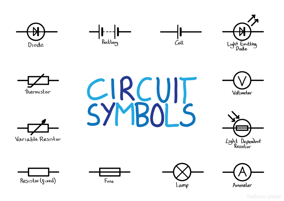 P13 Electric Circuits
