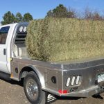 Cm Truck Bed Review And Install