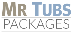 Packages Logo