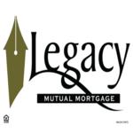 legacy_150x150