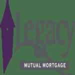 legacy-mutual-mortgage-logo