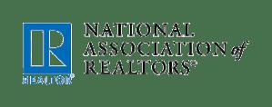 national asscotiate