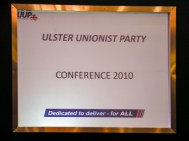 Panel discussion: A Shared Future @UUPonline (c) Allan LEONARD