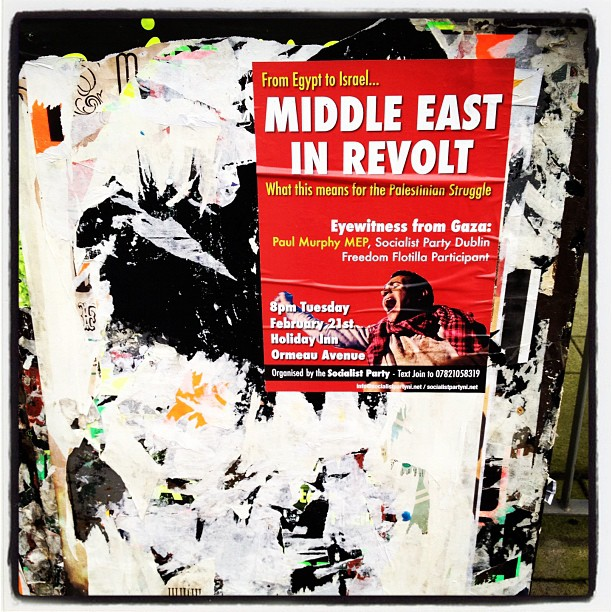 20120217 Middle East in revolt