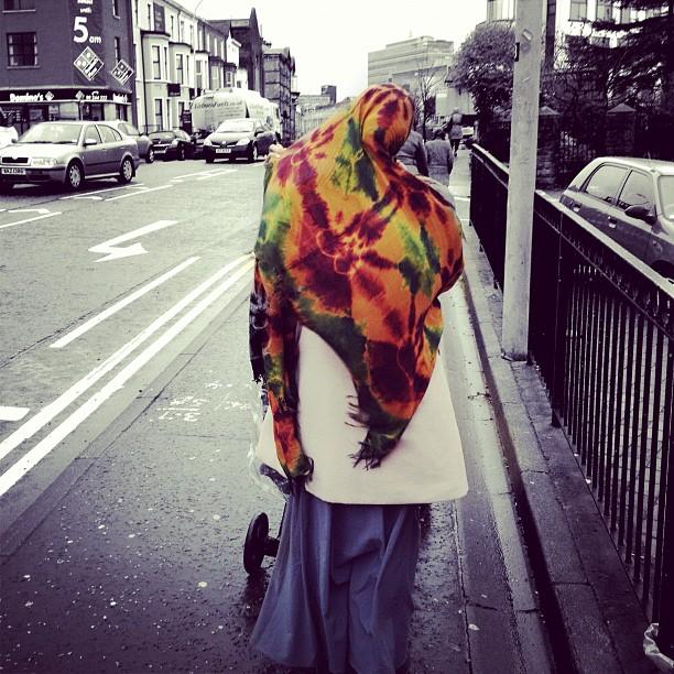 20120220 Belfast hijab