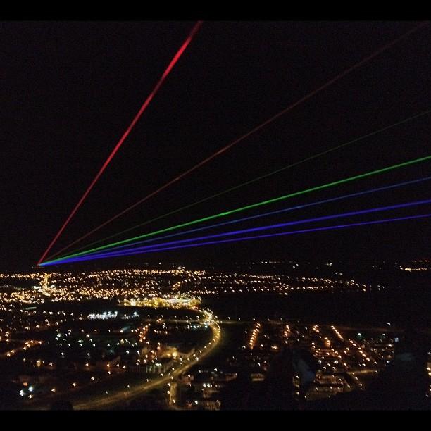 20120316 Global Rainbow