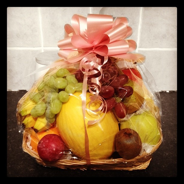 20120330 Get Well fruit