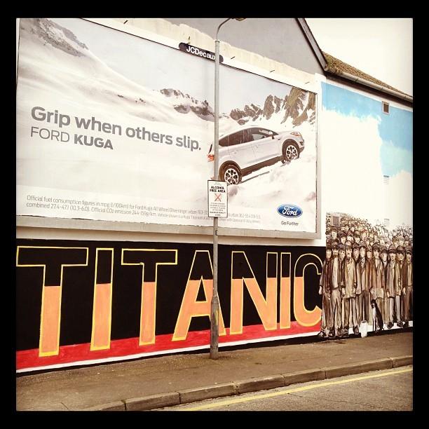 20120425 Titanic Sandy Row