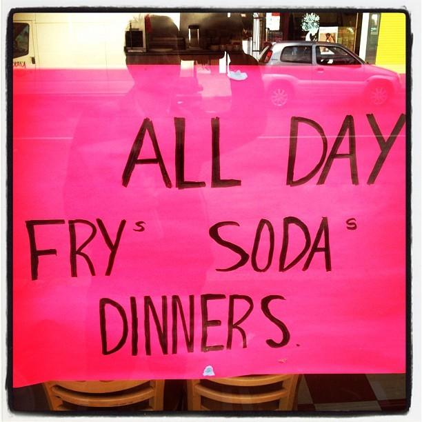 20120427 All day frys