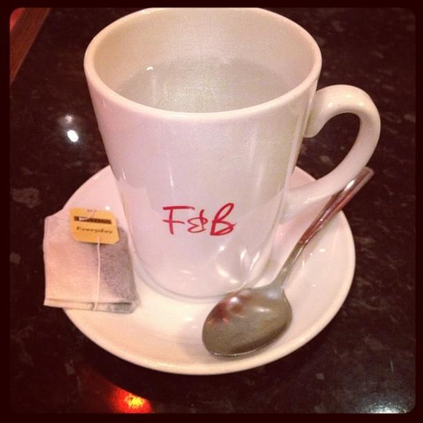 20120519 American style tea not on