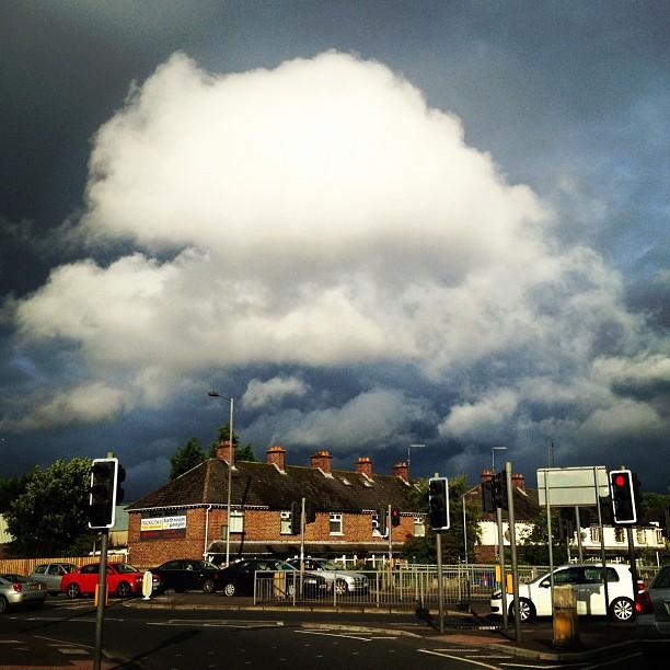 20120718 Storm clouds