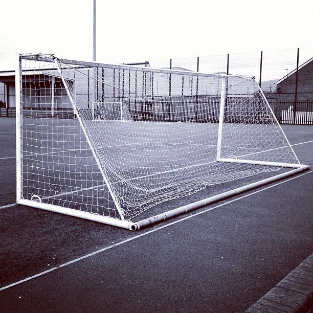 20120816 Football nets