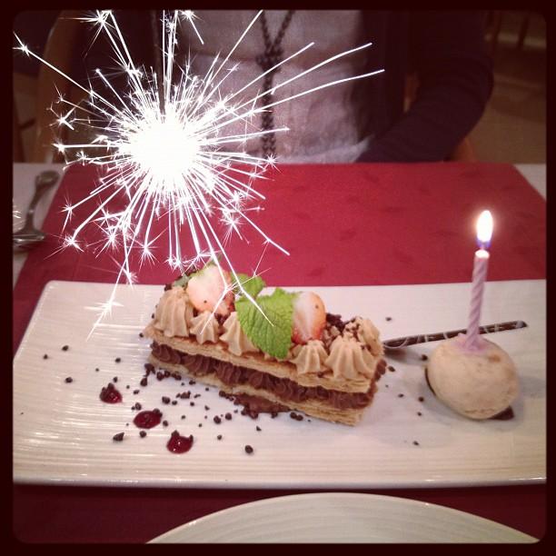 20120918 Joyeux anniversaire