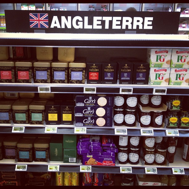 20120919 Angleterre world food