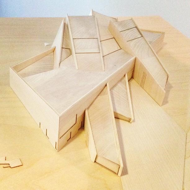 20121018 A peace building concept