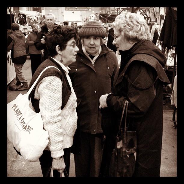 20120205 The Three Dames