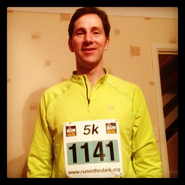 20121114 Run in the Dark 2012