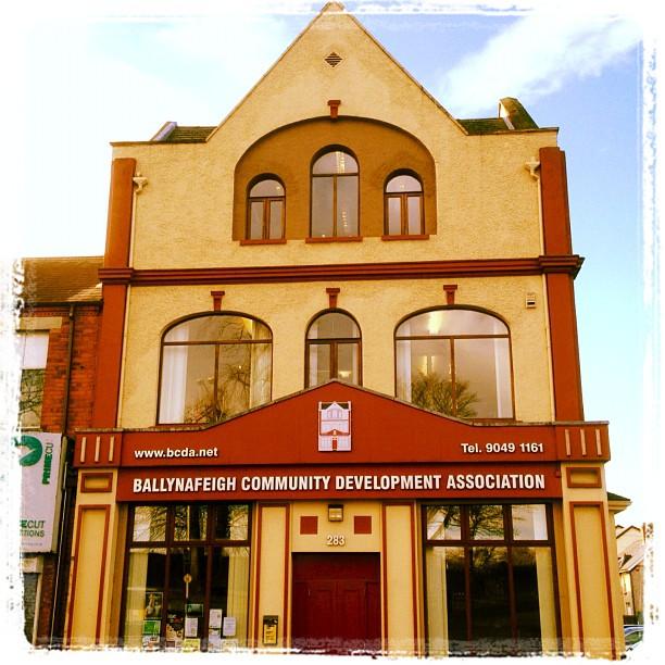 20121126 BCDA House
