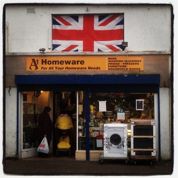 20121130 British Homeware