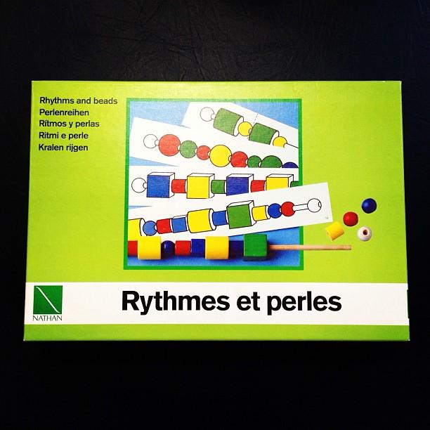 20121204 Rythmes et perles